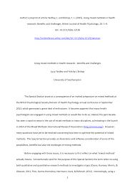essay topics names vs thesis statements