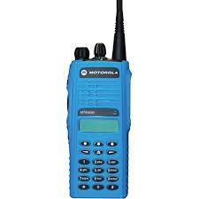 motorola 6580. motorola xpr 6580 is portable two-way radio