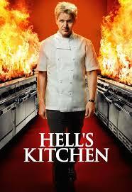 watch hell s kitchen episodes online sidereel