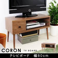 hide the wood design tv stand tv rack width 80 walnut code 50 off points