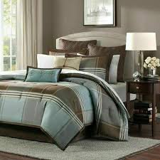 king size comforter set rustic country
