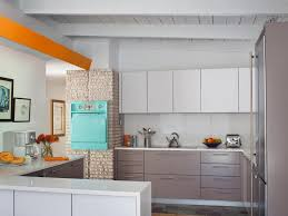 Creative Kitchen Design Enchanting MidCentury Modern Small Kitchen Design Ideas You'll Want To Steal