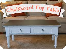 bedroomravishing leather office chair plan. Furniture Refurbished. Chalktableheader Refurbished Bedroomravishing Leather Office Chair Plan