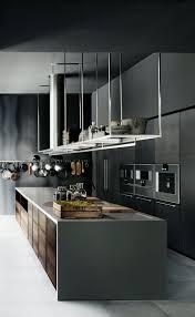 Cuisine Bois Moderne 20 Modèles Scale Proportion Luxury