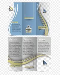 brochure graphic design flyer vector al cover design