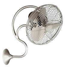 wall mounted fan image of vintage wall mount fans havells wall mount fan with remote wall mounted