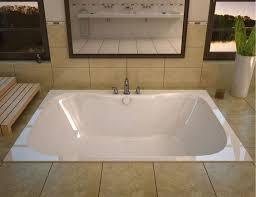 best acrylic bathtub fresh avano av4860ns maui 59 acrylic soaking bathtub for drop