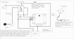 garage rv wiring diagrams wiring diagram load garage kit wiring diagram wiring diagram var garage rv wiring diagrams