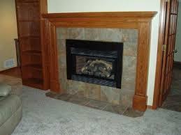 slate fireplace surround popular