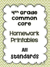 Homework help grade   math GeoSchool