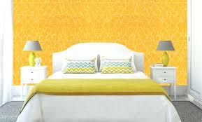 bedroom asian paints design techniques