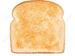 Wheat Bread Nutrition Facts Eat This Much