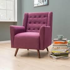 purple living room furniture. Chairs \u0026 Seating Purple Living Room Furniture