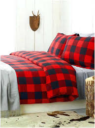 plaid queen duvet cover plaid duvet covers king for plaid duvet covers king ideas blue plaid