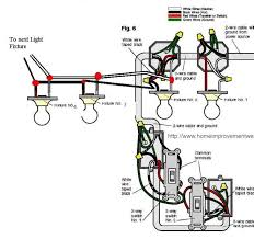 help modifying my wiring diagram diy forums wiring diagram for light fixture with two switches help modifying my wiring diagram temblor 7 years ago