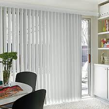 Vertical Window Blind  Home Decorating Interior Design Bath Jcpenney Vertical Window Blinds