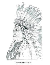 Fresh Native American Art Coloring Pages For Native Coloring Pages