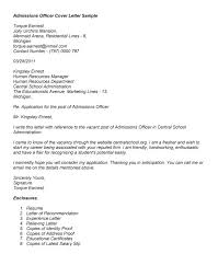officer cover letter examples correctional officer cover letter within correctional officer cover letter residential counselor cover letter