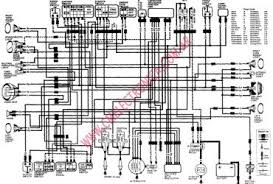 2005 honda rebel 250 parts wiring diagram for car engine wiring diagram for kawasaki vulcan 1600 as well simple wiring diagram for honda nighthawk 250 additionally