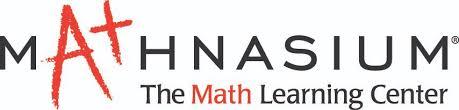neighborhood math experts set up shop in grand prairie tx neighborhood math experts set up shop in grand prairie tx
