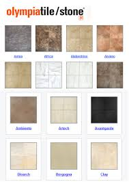 ceramic tile flooring samples. Ceramic Tile Examples Flooring Samples
