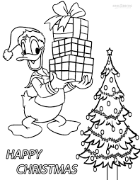 Small Picture Donald Duck Coloring Pages Children Coloring Coloring Coloring Pages