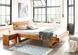 Wohnzimmer Gestalten Grau Weiss Ideen Wie Man Wählt Billig