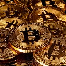 If intelligent regulation surrounding bitcoin is put in place, it will further encourage mainstream merchants and consumer adoption, which could be a tipping point for bitcoin going. Bitcoin Jumps To Three Year High As Covid Crisis Changes Investor Outlook Bitcoin The Guardian