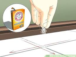 how to remove floor tile adhesive best way to remove floor tile image titled clean tile how to remove floor tile adhesive