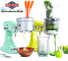 kitchenaid new attachments. full image for kitchenaid blender food processor attachment mixer amazon stand new attachments