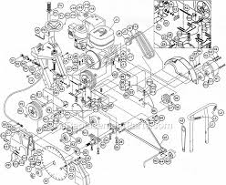 caterpillar c7 engine diagram model caterpillar automotive description mk 1608h ww 1 caterpillar c engine diagram model