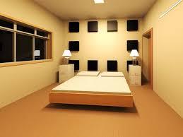bedroom design ideas for women. Top Simple Bedroom Ideas For Women From Design N