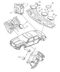 Jeep lifier audio 5064118af 2011 chrysler 300 lifier wiring diagram at freeautoresponder co