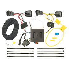 2012 jeep liberty trailer wiring kit 2012 image 2008 2012 jeep liberty tow ready trailer wiring kit discount on 2012 jeep liberty trailer wiring