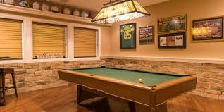 basement remodeling cincinnati. Plain Basement Why You Need To Hire A Contractor For Your Basement Remodeling Cincinnati  Ohio Intended Remodeling Cincinnati