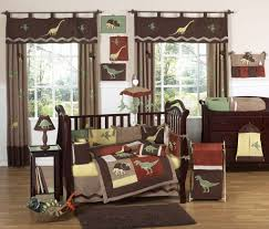 Master Bedroom Bed Sets Bedroom Design Awesome Machinery Baby Bed Sets Ideas For Kids