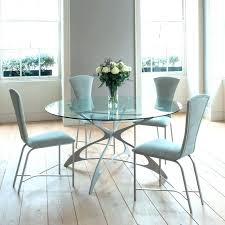 ikea round breakfast table round dining table cute round dining table ikea food prep table