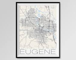 Small Picture Eugene oregon Etsy