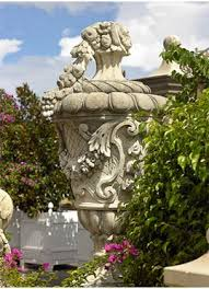 Decorative Garden Urns 100 best Classical Urns images on Pinterest Garden urns 98