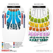 Auditorium Theatre Of Roosevelt University Seating Chart Civic Opera House Seating Chicago Civic Opera House Seating