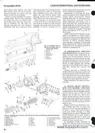 wiring diagram intl case wiring image wiring case ih 485 wiring diagram jodebal com on wiring diagram 485 intl case