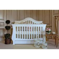 Buy Baby Cribs Online at Overstock.com | Our Best Kids' & Toddler ...