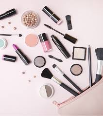 15 best makeup brands in india that are trending in 2019