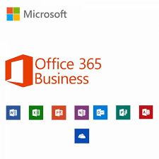 Microsoft Office 365 Pricing Microsoft Office 365 Business Monthly Subscription License