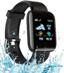 Smart Watch 2020 New Model, Men's and Women's ... - Amazon.com