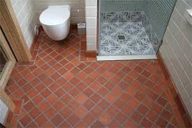 Small Picture Home Tiles Design In Pakistan Home Design Ideas