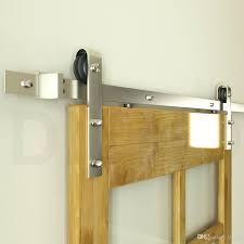 Barn Door Hardware Cheap Interior Home Design Plans Decorating ...