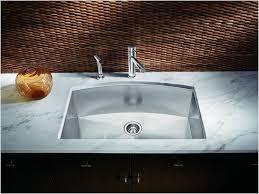 rectangular stainless steel undermount bathroom sink really encourage square undermount bathroom sinks create the simple