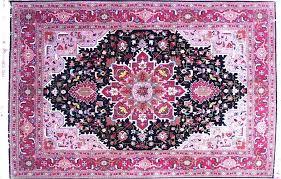 pink persian rug using oriental rugs oriental rug pink persian rug uk