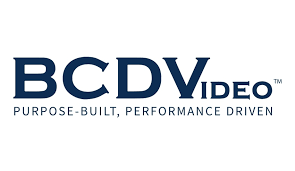 Hiring Sales Rep Bcdvideo Hires Matt Strautman And Adds New Sales Rep Firms